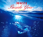 Beside You-