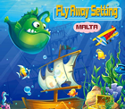 FLy Away Setting