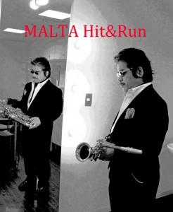 MALTA Hit&Run