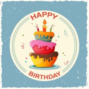 MALTA Birthday 9/19/2021